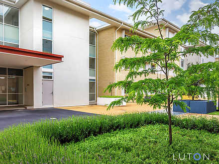 187/140 Thynne Street, Bruce 2617, ACT Apartment Photo
