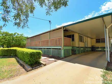 28 Eagle Street, Longreach 4730, QLD House Photo