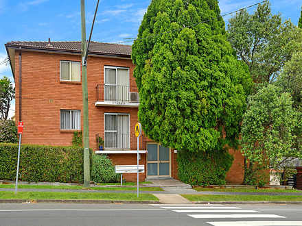 7/12 Coulter Street, Gladesville 2111, NSW Apartment Photo