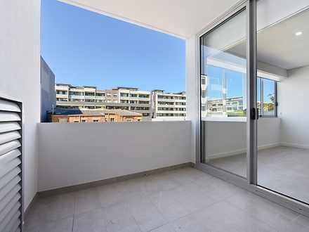 101/8 Monash  Road, Gladesville 2111, NSW Apartment Photo