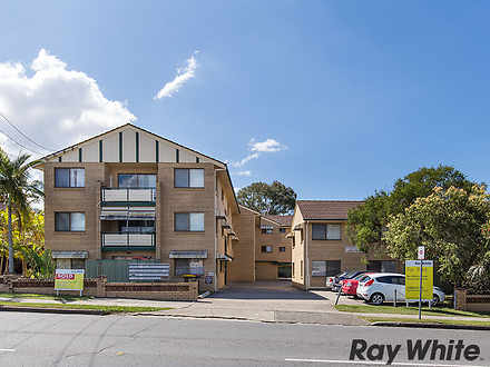 2/467 Hamilton Road, Chermside 4032, QLD Unit Photo