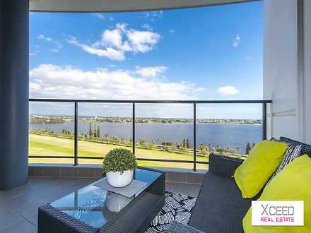 46/100 Terrace Road, East Perth 6004, WA Apartment Photo