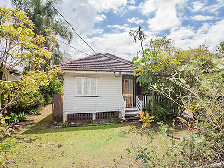 20 Maughan Street, Carina Heights 4152, QLD House Photo