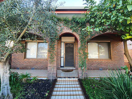 13 Osborne Street, Brunswick 3056, VIC House Photo