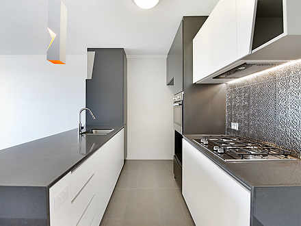 416/50 Connor Street, Kangaroo Point 4169, QLD Apartment Photo