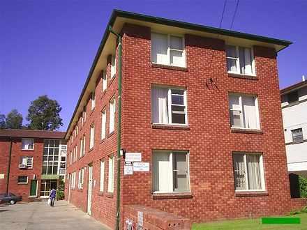 15/102 Auburn Road, Auburn 2144, NSW Apartment Photo