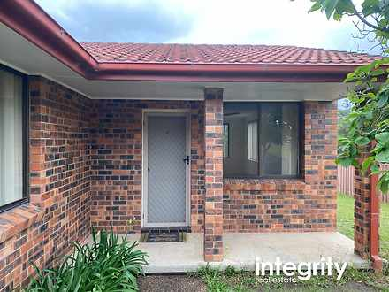 2/91 Pitt Street, North Nowra 2541, NSW Unit Photo