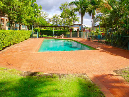 34/45 Pohlman Street, Southport 4215, QLD Apartment Photo