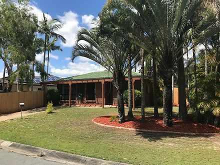 31 Brosnan Drive, Capalaba 4157, QLD House Photo