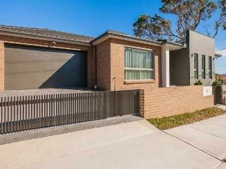 167 Patrick Street, Hurstville 2220, NSW House Photo