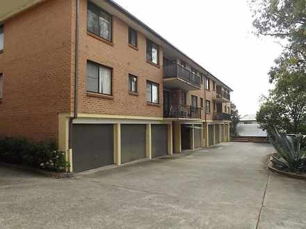 14/32-34 Old Hume Highway, Camden 2570, NSW Unit Photo