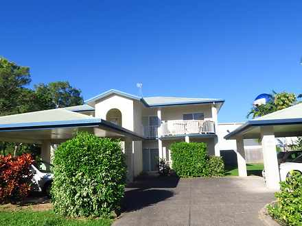 1/11 Ingham Court, Mooroobool 4870, QLD Unit Photo