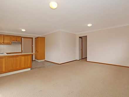3/19 Risbey Place, Bligh Park 2756, NSW Villa Photo