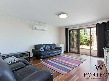 2 Kimberely Street, West Leederville 6007, WA House Photo