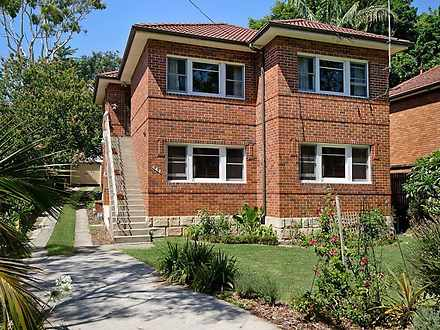 2/147 Griffiths Street, Balgowlah 2093, NSW Duplex_semi Photo