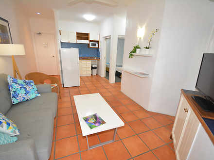 6/62-64 Davidson Street, Port Douglas 4877, QLD Unit Photo