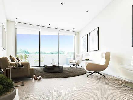 84/27 Yattenden Crescent, Baulkham Hills 2153, NSW Apartment Photo