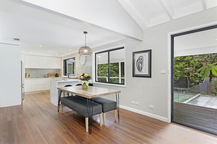 4 Alkaringa Road, Gymea Bay 2227, NSW House Photo