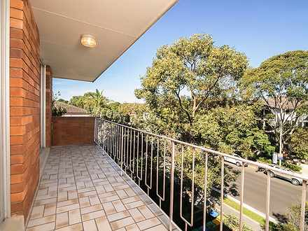 12/50 Howard Avenue, Dee Why 2099, NSW Apartment Photo