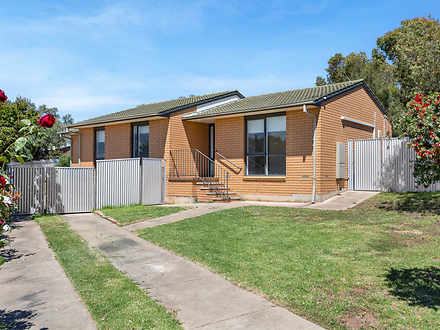 8A Olympia Crescent, Hackham West 5163, SA House Photo