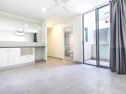 80/19 Thomas Street, Chermside 4032, QLD Studio Photo