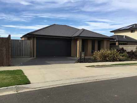 33 Mirri Drive, Torquay 3228, VIC House Photo
