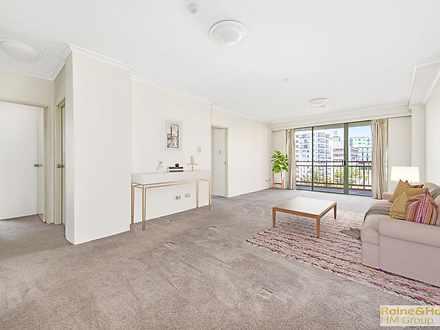 63/15 Herbert Street, St Leonards 2065, NSW Unit Photo