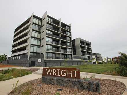 108566 Cotter Road, Wright 2611, ACT Apartment Photo