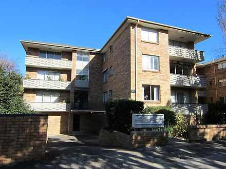 7/103 Wycombe Road, Neutral Bay 2089, NSW Apartment Photo