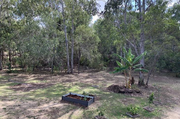 8 Eucalypt Court, Apple Tree Creek 4660, QLD House Photo