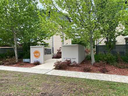 33/120 Thynne Street, Bruce 2617, ACT Apartment Photo