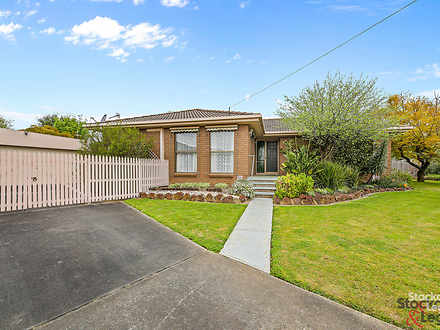 17 Griffin Street, Moe 3825, VIC House Photo