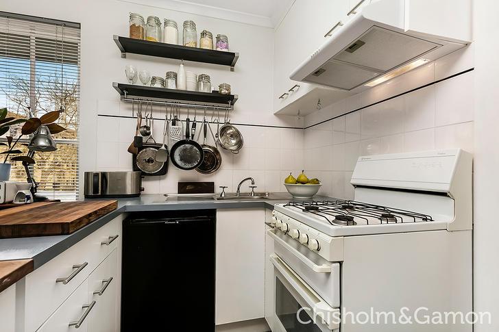 10/37 Vale Street, St Kilda 3182, VIC Apartment Photo