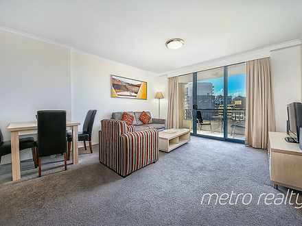 543A/317 Castlereagh Street, Haymarket 2000, NSW Apartment Photo