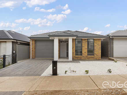 13 Broadwater Place, Blakeview 5114, SA House Photo