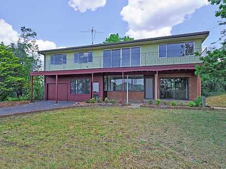 51-53 Moorland Road, Tahmoor 2573, NSW House Photo
