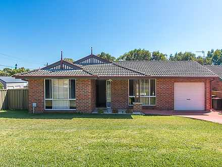 1 Simpson Court, Mayfield 2304, NSW House Photo
