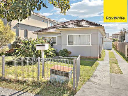 25 Victoria Street East, Lidcombe 2141, NSW House Photo