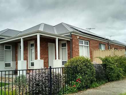 7 Tumbalong Street, Caroline Springs 3023, VIC House Photo
