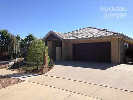 45 Kittles Road, Shepparton 3630, VIC House Photo