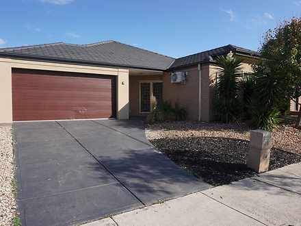 44 Tristania Drive, Point Cook 3030, VIC House Photo