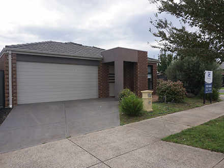 30 Bliss Street, Point Cook 3030, VIC House Photo