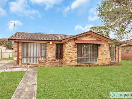 117 Ham Street, South Windsor 2756, NSW House Photo