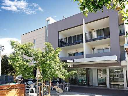 10/2-3 Maddock Street, Windsor 3181, VIC Apartment Photo
