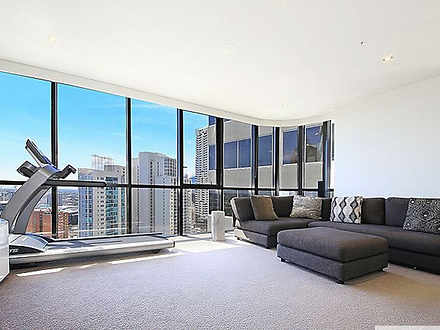 2403/718 George Street, Sydney 2000, NSW Apartment Photo