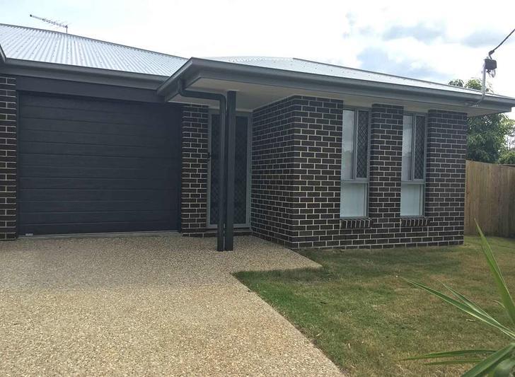 2/13 Thea Court, Morayfield 4506, QLD Duplex_semi Photo