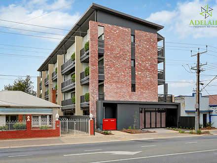 205/129 Churchill Road, Prospect 5082, SA Apartment Photo