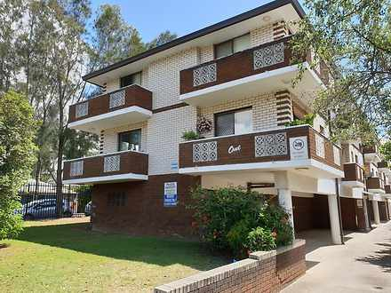 6/3 Apia Street, Guildford 2161, NSW Unit Photo