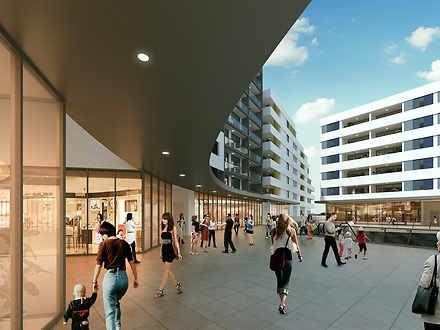 154/27 Yattenden Crescent, Baulkham Hills 2153, NSW Apartment Photo