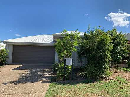 14 Dalray Street, Kallangur 4503, QLD House Photo